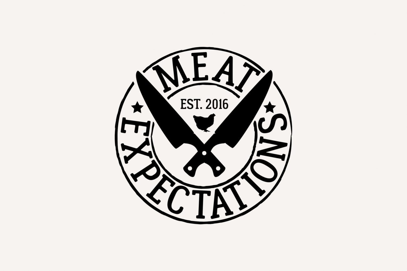 Meat Expectations