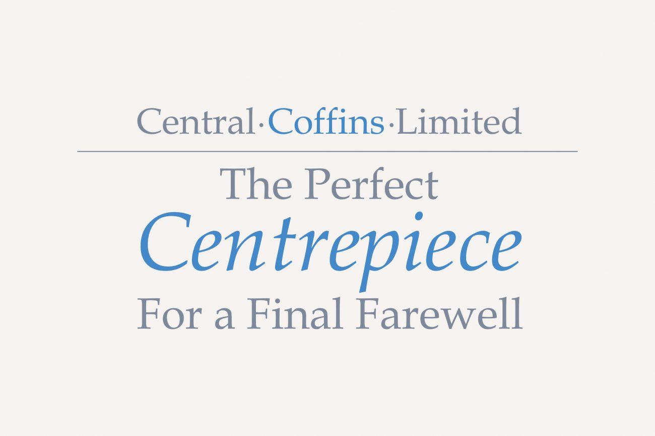 Central Coffins Limited