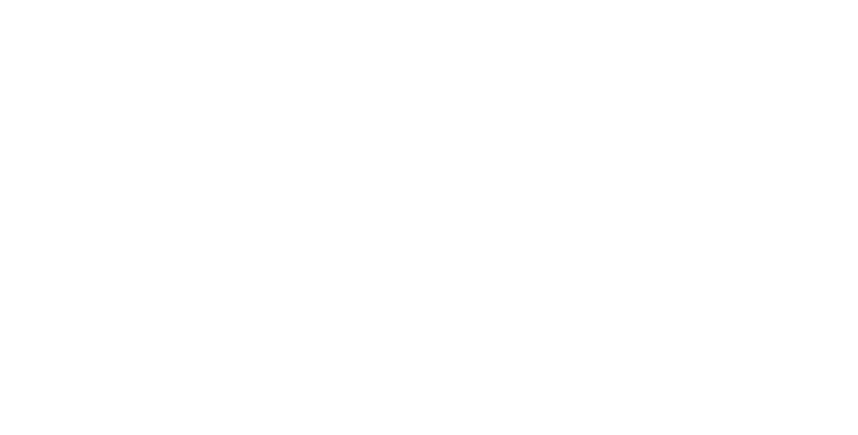 Inspired Instinct Design